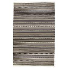 Indoor Outdoor Rugs Lowes Furniture Rug Wonderful Square Rugs 7x7 For Floor Covering Idea