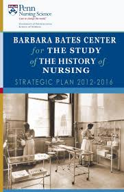 70 best diversity in nursing history images on pinterest vintage