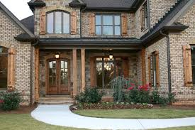 european style homes luxury european style homes traditional exterior