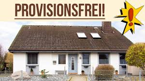 Haus Einfamilienhaus In Hemeringen Zu Verkaufen Youtube
