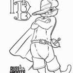 dora boots coloring coloring pages kids collection