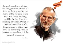 steve jobs seo services in singapore top seo consultant in