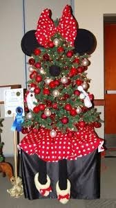 25 unique disney trees ideas on disney