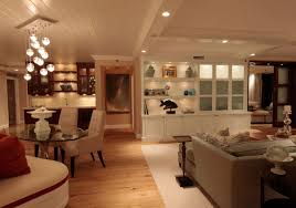Luxury Home Design Trends by Simple South Florida Interior Design Luxury Home Design Luxury At