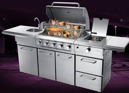 Backyard Grills Reviews by Luxury Outdoor Grills Reviews Online Shopping Luxury Outdoor