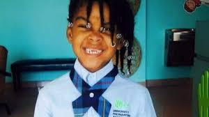 Challenge Kid Dies Boynton 8 Dies After Water Challenge Wpec