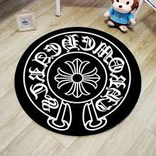 Cheap Childrens Rugs Popular Kids Rugs Sale Buy Cheap Kids Rugs Sale Lots From China