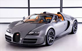 bugatti car wallpaper bugatti veyron grand sport vitesse 2012 wallpaper hd car wallpapers