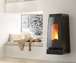 Wood Burning Fireplace by Wood Burning Fireplaces Modern Fireplace Ideas By Montegrappa