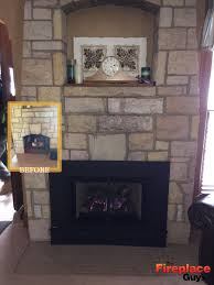 fireplace ideas the fireplace guys fireplace store oakdale mn