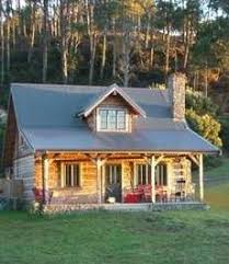 download tiny log cabin homes zijiapin