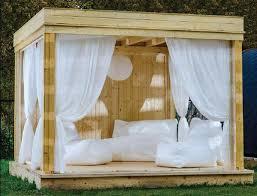 gazebo da giardino in legno prezzi gazebo in legno in giardino per ricreare una comfort zone