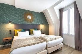 prix chambre de bonne chambre de bonne 16 best hotel ohm chambres prix