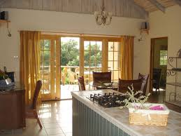 Bana Home Decor Maca Bana Hotel Grenada Authentic Grenada Hotels Holidays