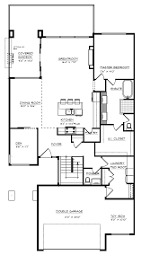 floor plans bc harrier floorplan paired contemporary houses for sale in kelowna bc