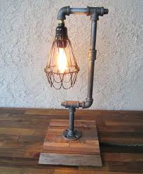 edison desk lamp u2013 steakhousekl club