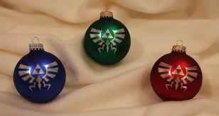 hylian ornaments dungeon