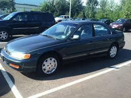honda accord used for sale brand 1996 honda accord for sale cheap cars domain