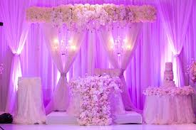 wedding backdrop rental toronto wedding backdrops rental toronto flowers time