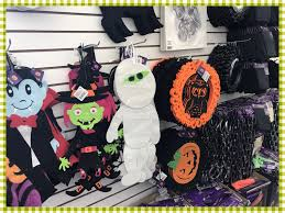Halloween Decorations Dollar Tree by Halloween Deals At Dollar Tree Michele Atwood