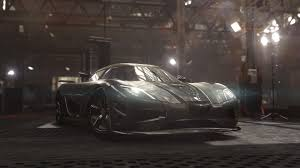 koenigsegg germany image koenigsegg agera r full big jpg the crew wiki fandom