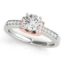 gold engagement rings 500 stunning engagement rings 500 13 about remodel decor