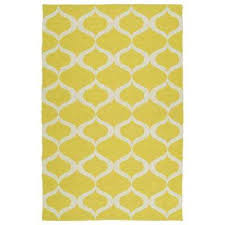 Yellow Rugs Yellow Outdoor Rugs Rugs The Home Depot