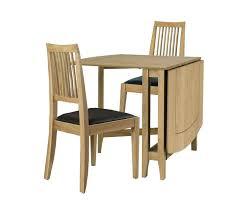 Ikea Folding Coffee Table - small folding table ikea u2013 anikkhan me