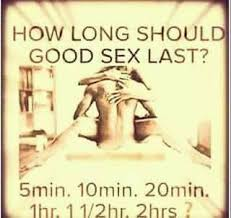 How Long Do Most Guys Last In Bed How Last Longer In Bed Best Bed 2017