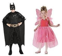 Kmart Size Halloween Costumes Scary Savings Halloween Costumes Kmart Krazy