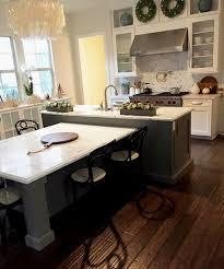island kitchen tables best 25 kitchen island dining table ideas on kitchen