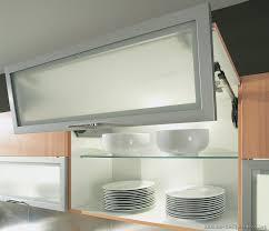 Light Wood Kitchen Cabinets - modern kitchen cabinet light wood youtube norma budden