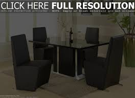 modern breakfast tables breakfast table and chairs set dining rooms