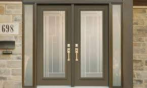 Exterior Door Types Different Types Of Exterior Doors Edmonton Windowsdoorsmart Ca