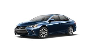 2017 Toyota Camry Dealer Serving Oakland And San Jose Livermore