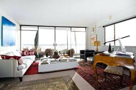 cheap 1 bedroom apartments for rent nyc cheap single bedroom apartments for rent one bedroom apartments