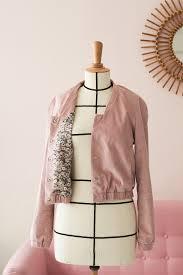patron couture diy wear lemonade rosa http www wearlemonade com