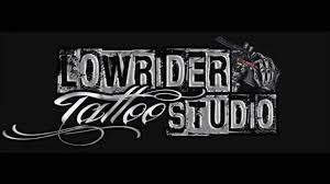 maori sleeve maori sleeve tattoo in progress youtube