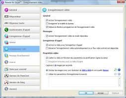 skype pour bureau windows for skype free networkice com