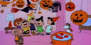 it u0027s the 50th anniversary of the great pumpkin charlie brown