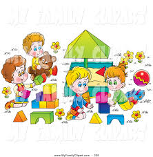 royalty free child stock family designs page 7