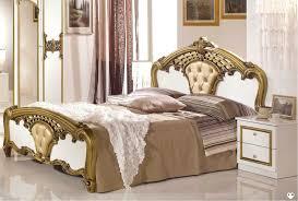 chambre a coucher baroque chambre coucher style baroque efficace chambre coucher style