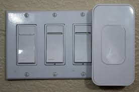 light switch timers for home security switchmate smart light switch review fast lane to smart home