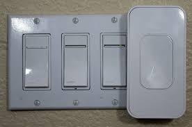 switchmate toggle smart light switch switchmate smart light switch review fast lane to smart home