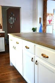 kitchen island countertop overhang countertop for kitchen island dg kitchen island granite countertop