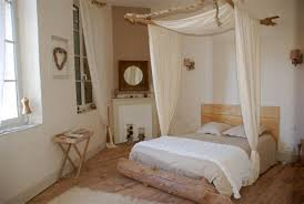 chambre deco nature delightful deco chambre adulte nature 6 luxurious apartment in