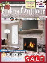 indooroutdoor u2013 resource