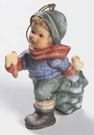 4228 best hummel images on hummel figurines germany