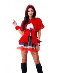 christmas costume shop christmas costumes online santa costumes supplies