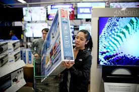 what are some of the best black friday deals some of the best black friday deals nbc news